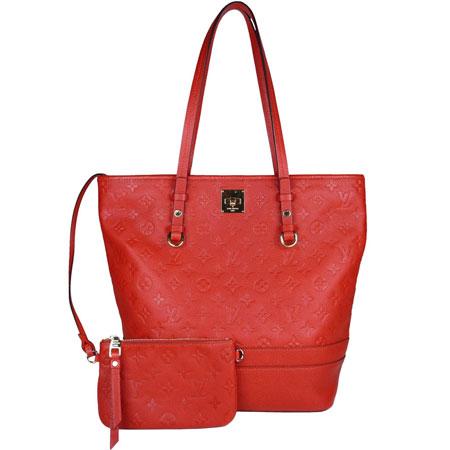 bolsos de lujo de mujer