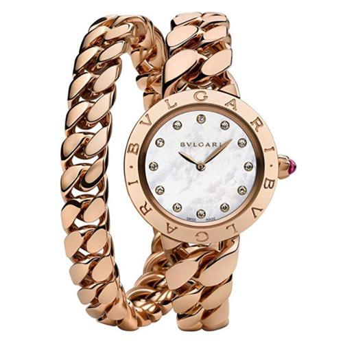 relojes de lujo de mujer