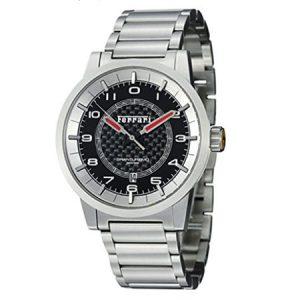 relojes de lujo para hombres
