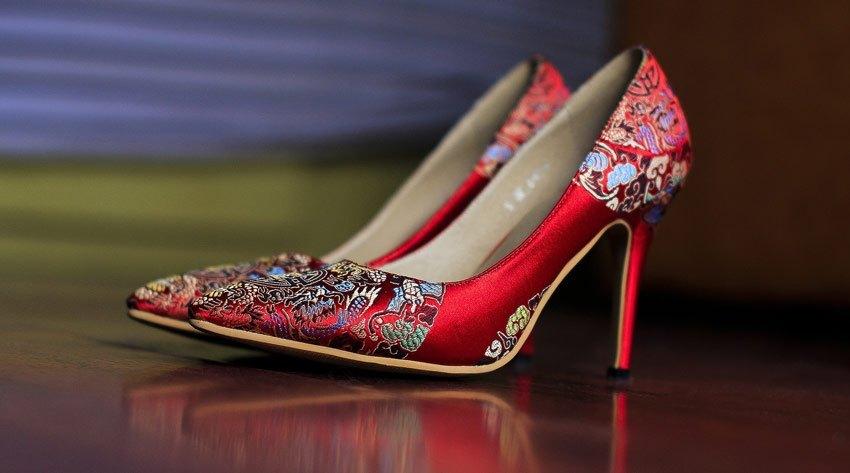 36f33e4e66f Zapatos de Lujo para Mujer  » Mejores Marcas de Lujo Online ❷⓿❶❾