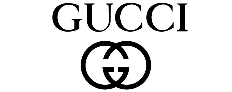 marca Gucci