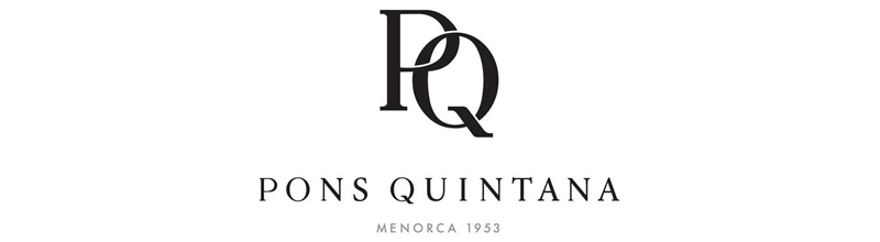marca Pons Quintana
