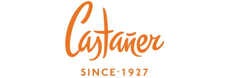 marca castañer