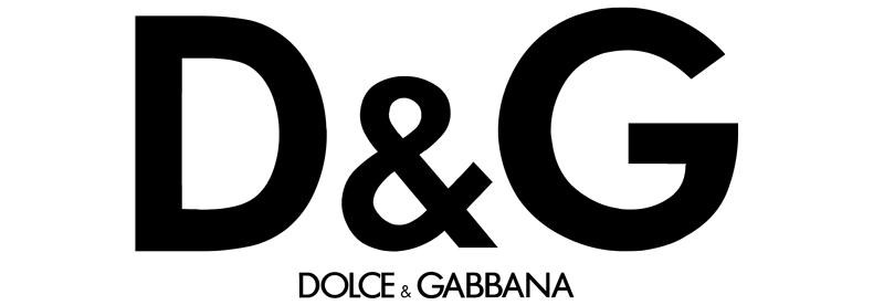 marca dolce gabbana