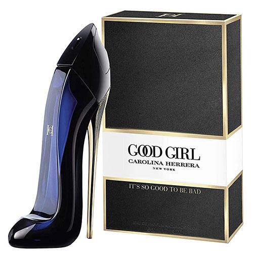 mejores perfumes de lujo para mujer
