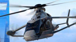 helicopteros-eirbus
