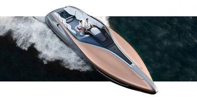 lexus-yacht-hero