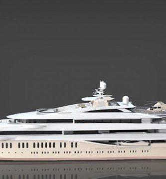 yate-luxury