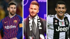 futbolistas mas ricos del mundo