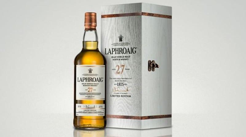 whisky-caro